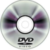 DVD of Autism for Dietitians Masterclass